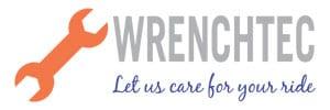 Wrenchtec Logo